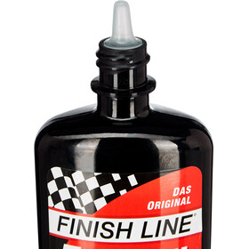 Finish Line PTFE Plus 120ml